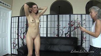 butterloads porno clip08 casting gay Nasty mia scarlett hitchhikes and fucked