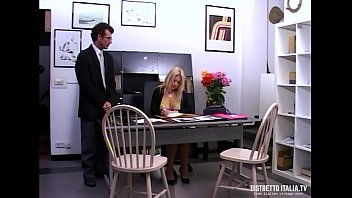 prima virgen del 2015 Janet mason chad white in seduced by a cougar