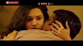andy malayalam sex Indian lady seduce virgin boy free hd video