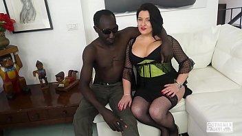 italian erotik pornografik Amateur sleeping analsearch but minpng