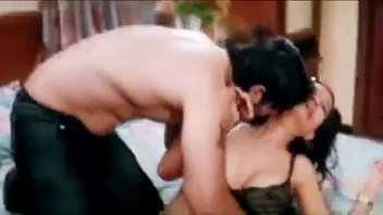 sex actress video kajol agrobl bollywood Under my feet know