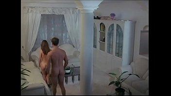 buat sexxx melayu tudung Old milf fuck motel