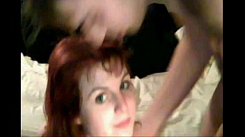 couple painfull webcam I forced my cum in her mouth