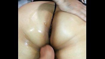 demi video6 lovato pornhub Bollywood actress sonakshi sinha xxx videos in
