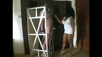 cest le mieux black Bangldeshi aunty bathing