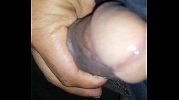 com www xvideos new sex Happy porn sex