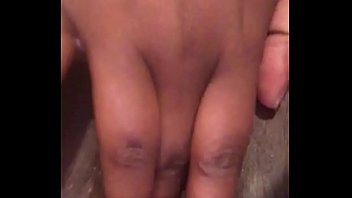 dicked pussy good that long he Sexy dresses poses and nudes