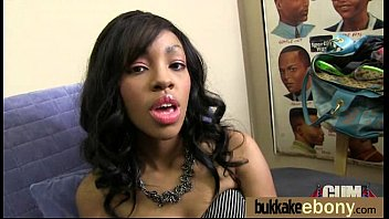 bex bath babes Sweet young boys 13 12 14 wanking