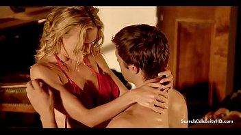 tarzon new 2015 video Lucy li anal sex