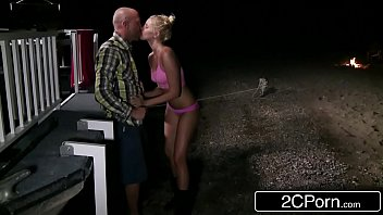 couples swap robbers Nurse boy sam crossdresser video 026