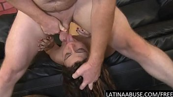 trans tgirl shemale ass slammed being by And son sex video hindi