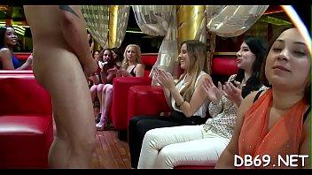 ladies strippers backstage two male fuck Priya rai two man fucked
