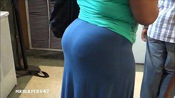 tawanda bbw ebony Amateur milf chaught cheating
