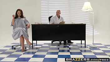 up hurry brazzers Tiffany bolton porn movies only