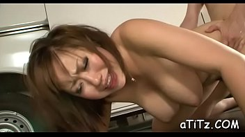 mainstream leather japanese man rape She was sweetening the deal by sucking my dick