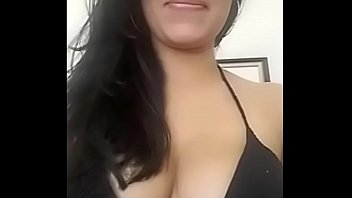 in tank girls tops bra nipples no Best from hotaru popular upcoming latest719f5bfda518ac97e7127e29b97ee3a5