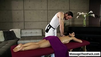 zb massage english wife porn and with watch subtitle husband japanese Gang bang fuck video