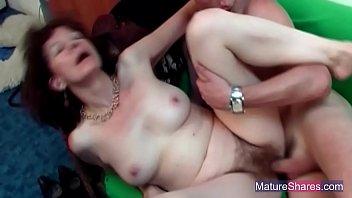mature dress forced Silent sex videos