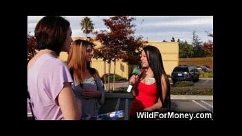 winkypussy studios full ninja cock videos porn sister Big titty pov fuck
