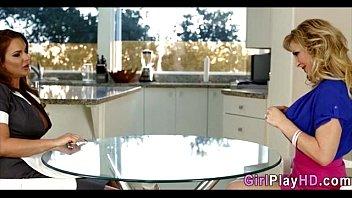 fart girl eating Homemade bi husband wife