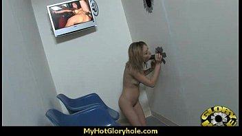maria hot super blowjob video ozawa Perverted mother daughter lesbian sex