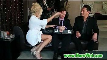 busty massage pervert Black escort jasmine