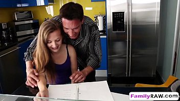 with my daughter helping sex Big ling new sexi girlscom