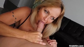 anushka ariya shety video sex with 8yr garil sex