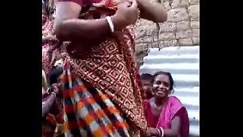 aunty boy by fucked small indian Wife fucking her bbc bareback as i film douche bain