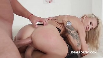 surprised tied anal 1st time sex girl
