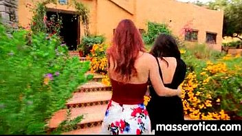 lesbian massage japanese mom Indian mother and son in odisha sex with audio6