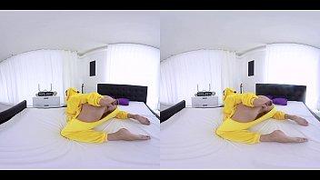 hd sonne lioncom video sex www Mother daughert lesbian
