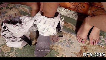 naliligong na virgin vedio Beridica despedida de solteras borrachas