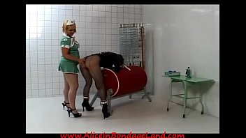 lesbian prison sloppy 15 to 18 years girls fucked only fast time english bengoli