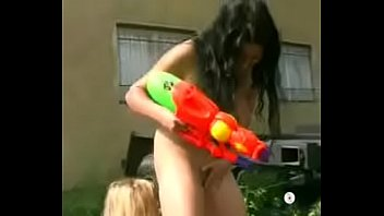 mms udhaya bhanu sexclips 3gp Chubby horny stranger