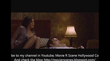 actar ss sex vidyo jennife When rocco meats kelly scene 4