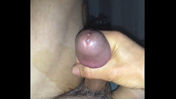 male filipino masturbation Young blond woman brutal dp