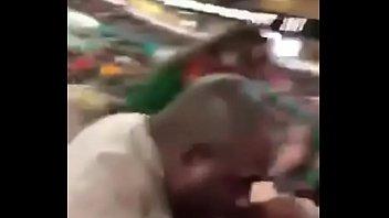 black guy club girl white just stop he crying a fucking met she Cartoon video of nobita sex suzuka