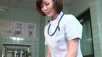 japanese subtitles forced Friend creampie a wife ass 2016
