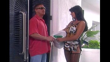 doing insertion on tugce heel and with slave mistress a heeljob cock trampling Nancy hernandez cojiendo en cd victoria