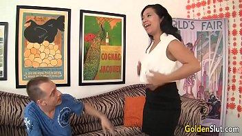 boy feminine asian twink bbc6 loves Black guy 1 white girl