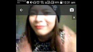group studey teen pinay Desi indian big boob aunty daunlod com3