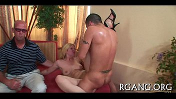 video fucked by gay 03 ruf hard him masseur muscle boys Heather beach tease