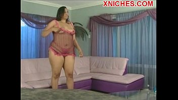 fuck girl boy strapon Daughter catches dad and maid