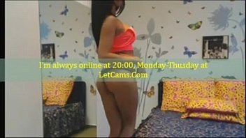 mfc private stupidstuden4 shows models only Shemales x tranny