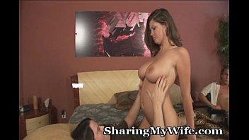 wife share korean Piss incest hard fuck