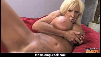 take homemade mom incest son viginty Z jw x