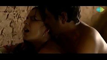videos priyanka hd chopra sex fuck Best freind son fuck mom
