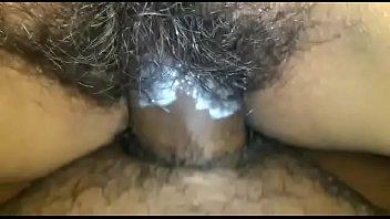 de la colon putitas Secret story 4 ameli nude