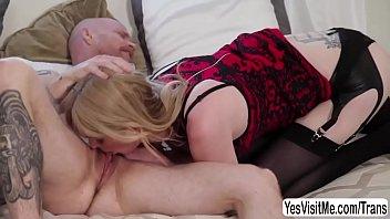 wif his husband and beats s addict Blindfolded sad lesbian